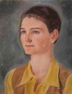 PortraitAnnaLouiseStrong-byMabel-Lisle-Ducasse1-1918